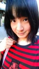 濱地恵 公式ブログ/『SSS稽古7日め!@はまち』 画像2