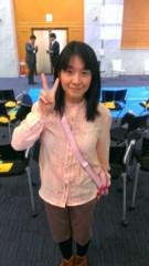 濱地恵 公式ブログ/『音楽会@はまち』 画像1