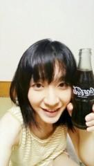 濱地恵 公式ブログ/『台本@はまち』 画像1