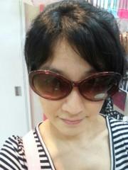 濱地恵 公式ブログ/『朝、、( ´_ゝ`)@はまち』 画像1