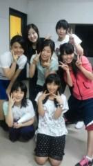 濱地恵 公式ブログ/◆情報解禁◆ 画像1
