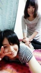 濱地恵 公式ブログ/『驚き感動@はまち』 画像1