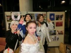 濱地恵 公式ブログ/『ねこむ@はまち』 画像1