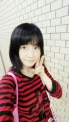 濱地恵 公式ブログ/『いよいよ今週末@はまち』 画像1