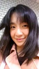 濱地恵 公式ブログ/『遠い記憶@はまち』 画像1