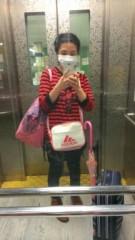 濱地恵 公式ブログ/『使用前使用後@はまち』 画像2
