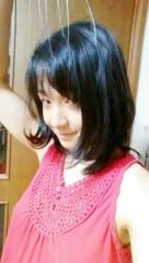 濱地恵 公式ブログ/『ぞわわわ〜〜@はまち』 画像1