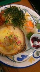 濱地恵 公式ブログ/『Xデー@はまち』 画像3