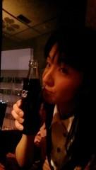 濱地恵 公式ブログ/『お食事1@はまち』 画像1
