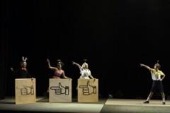 濱地恵 公式ブログ/『キャストコメント掲載@はまち』 画像2