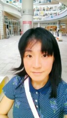 濱地恵 公式ブログ/『ちょっと体験レッスン@はまち』 画像1