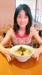 濱地恵 公式ブログ/『うふふ♪@はまち』 画像2
