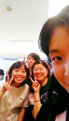濱地恵 公式ブログ/『31@はまち』 画像1