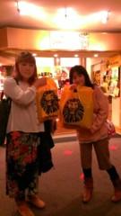 濱地恵 公式ブログ/『ライオンキング@はまち』 画像2