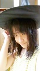 濱地恵 公式ブログ/『ガラケー@はまち』 画像1