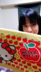 濱地恵 公式ブログ/『孤島、、@はまち』 画像1