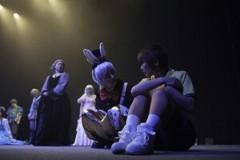 濱地恵 公式ブログ/『キャストコメント掲載@はまち』 画像1