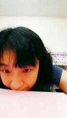 濱地恵 公式ブログ/『メンテナンス@はまち』 画像1
