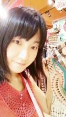 濱地恵 公式ブログ/『暑い!寒い!@はまち』 画像1