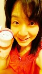 濱地恵 公式ブログ/『お夜食@はまち』 画像1