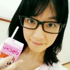 濱地恵 公式ブログ/『収穫@はまち』 画像1