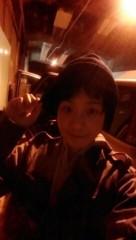 濱地恵 公式ブログ/『あやしげに@はまち』 画像1
