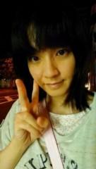 濱地恵 公式ブログ/『夜の(#^.^#)@はまち』 画像1