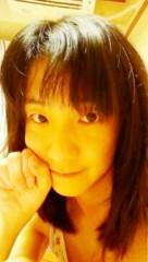 濱地恵 公式ブログ/『かふぇ@はまち』 画像1