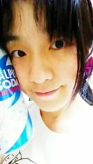 濱地恵 公式ブログ/『9月30日@はまち』 画像1