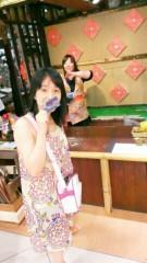 濱地恵 公式ブログ/『忍おまけ@はまち』 画像1