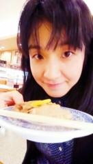 濱地恵 公式ブログ/『くら@はまち』 画像1