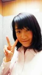 濱地恵 公式ブログ/『ビシッと@はまち』 画像1