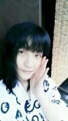 濱地恵 公式ブログ/『は!?(○_○)!!@はまち』 画像1