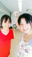 濱地恵 公式ブログ/『みさんが@はまち』 画像1