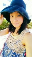 濱地恵 公式ブログ/『真夏日@はまち』 画像1