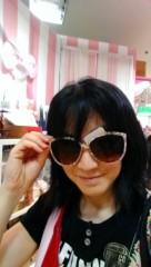濱地恵 公式ブログ/『物色( v^-゜)♪@はまち』 画像1