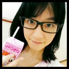 濱地恵 公式ブログ/『おーれ♪@はまち』 画像1