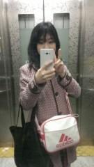 濱地恵 公式ブログ/『活動!@はまち』 画像1