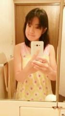 濱地恵 公式ブログ/『ほっぺ@はまち』 画像1