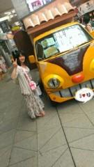 濱地恵 公式ブログ/『再会@はまち』 画像1