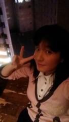 濱地恵 公式ブログ/『お食事2@はまち』 画像1