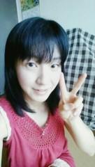 濱地恵 公式ブログ/『よが!@はまち』 画像1