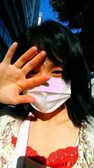 濱地恵 公式ブログ/『ぐっないと@はまち』 画像1