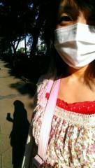 濱地恵 公式ブログ/『あっつーい@はまち』 画像1
