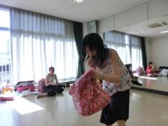 濱地恵 公式ブログ/『羊毛フェルト@はまち』 画像1