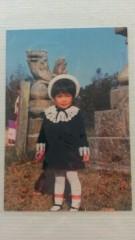 濱地恵 公式ブログ/『秘蔵@はまち』 画像1