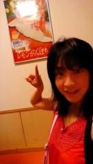 濱地恵 公式ブログ/『カンパチです@はまち』 画像1