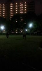 濱地恵 公式ブログ/『公園で!@はまち』 画像2