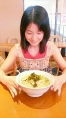 濱地恵 公式ブログ/『うふふ♪@はまち』 画像1