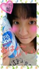 濱地恵 公式ブログ/『7月1日!かるぴすそだ。@はまち』 画像1